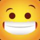 Emoji Puzzle! MOD APK 2.7 (No Ads, Free Hints)