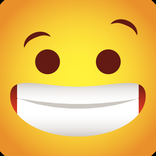 Emoji Puzzle! MOD APK 2.7 (No Ads, Free Hints)