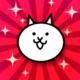 The Battle Cats MOD APK 10.4.0 (Unlimited XP/Cat Food)