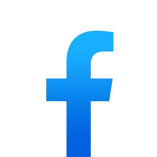 Facebook Lite APK 247.0.0.6.130