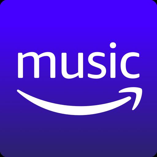Amazon Music MOD APK 17.9.0 (Premium Unlocked)