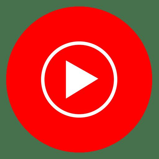 YouTube Music MOD APK 4.40.50 (Premium Unlocked)