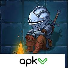 Dungeon: Age of Heroes MOD APK 1.9.392 (Unlimited Money)