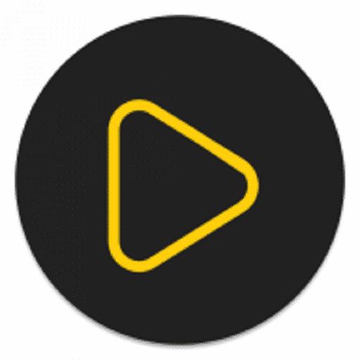 POCKET TV APK 4.0.0