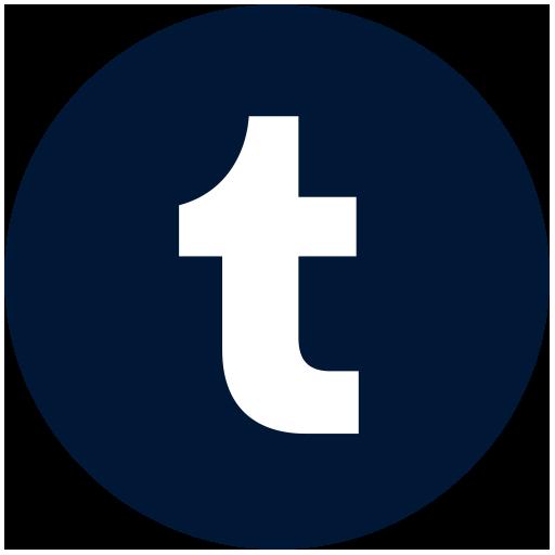 Tumblr MOD APK 20.8.0.00 (No Ads)