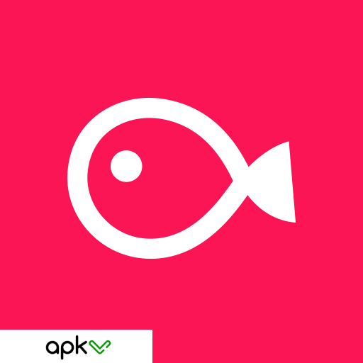 VLLO (MOD, Premium Unlocked) By APKDOWN