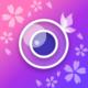 YouCam Perfect MOD APK 5.59.3 (Premium Unlocked)