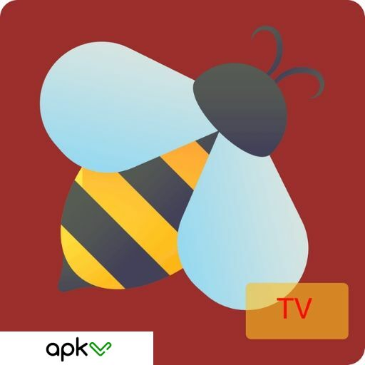 BeeTV (MOD, Extra) By APKDOWN