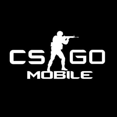 CSGO Mobile APK 2.6
