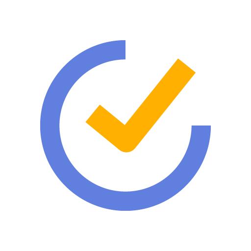 TickTick MOD APK 6.0.2.7 (Premium Unlocked)